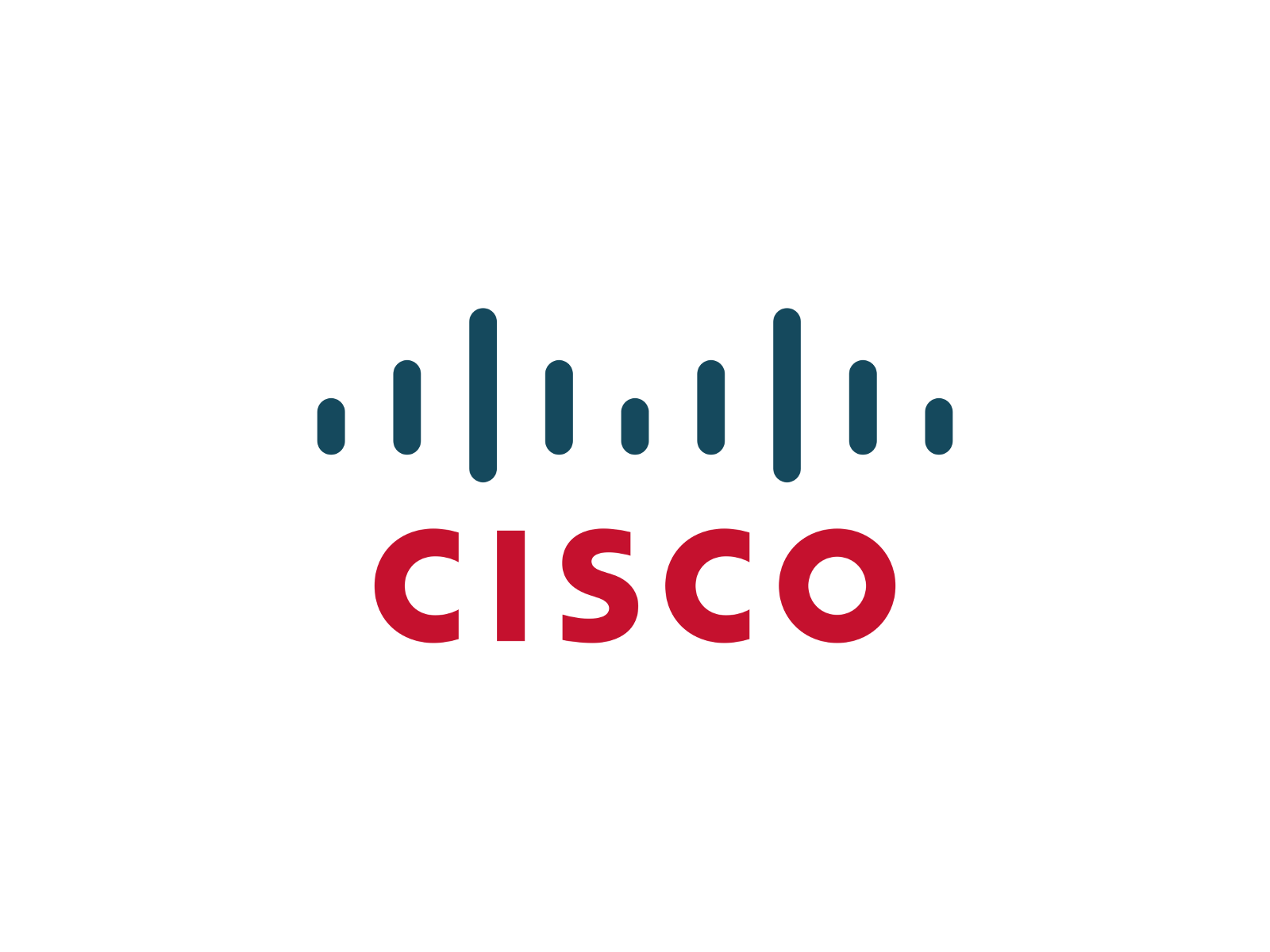 Getting Issue While Exporting A Netflow Data On A Cisco Router Get The Simple Solution To Proceed Cisco Systems Cisco Logos