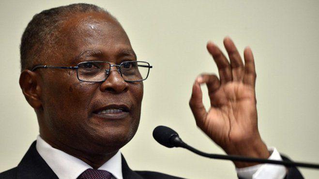Presidente haitiano dice no tiene nada que ver salida de militares dominicanos de su territorio