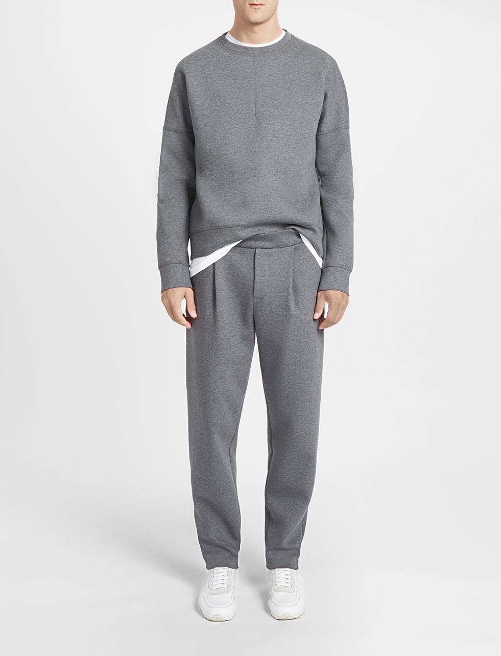 Normcore Clothing Brands