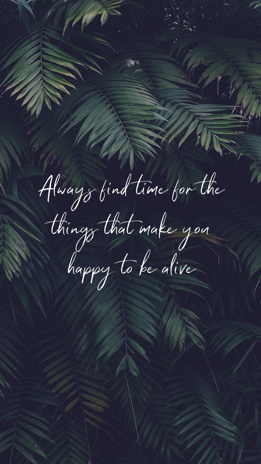 Inspiring Phone Wallpapers 3 In 2020 Wallpaper Quotes Phone Wallpaper Quotes Wallpaper Iphone Quotes