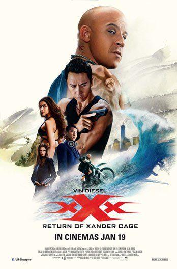 Xxx кино россия онлайн
