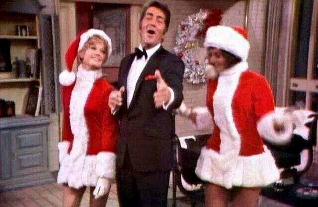 Dean Martin Christmas.Dean Martin Christmas Special Merry Christmas Christmas
