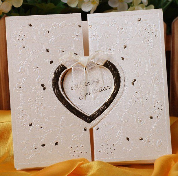 17 Best images about Wedding Invitation card – Traditional Wedding Invitation Card