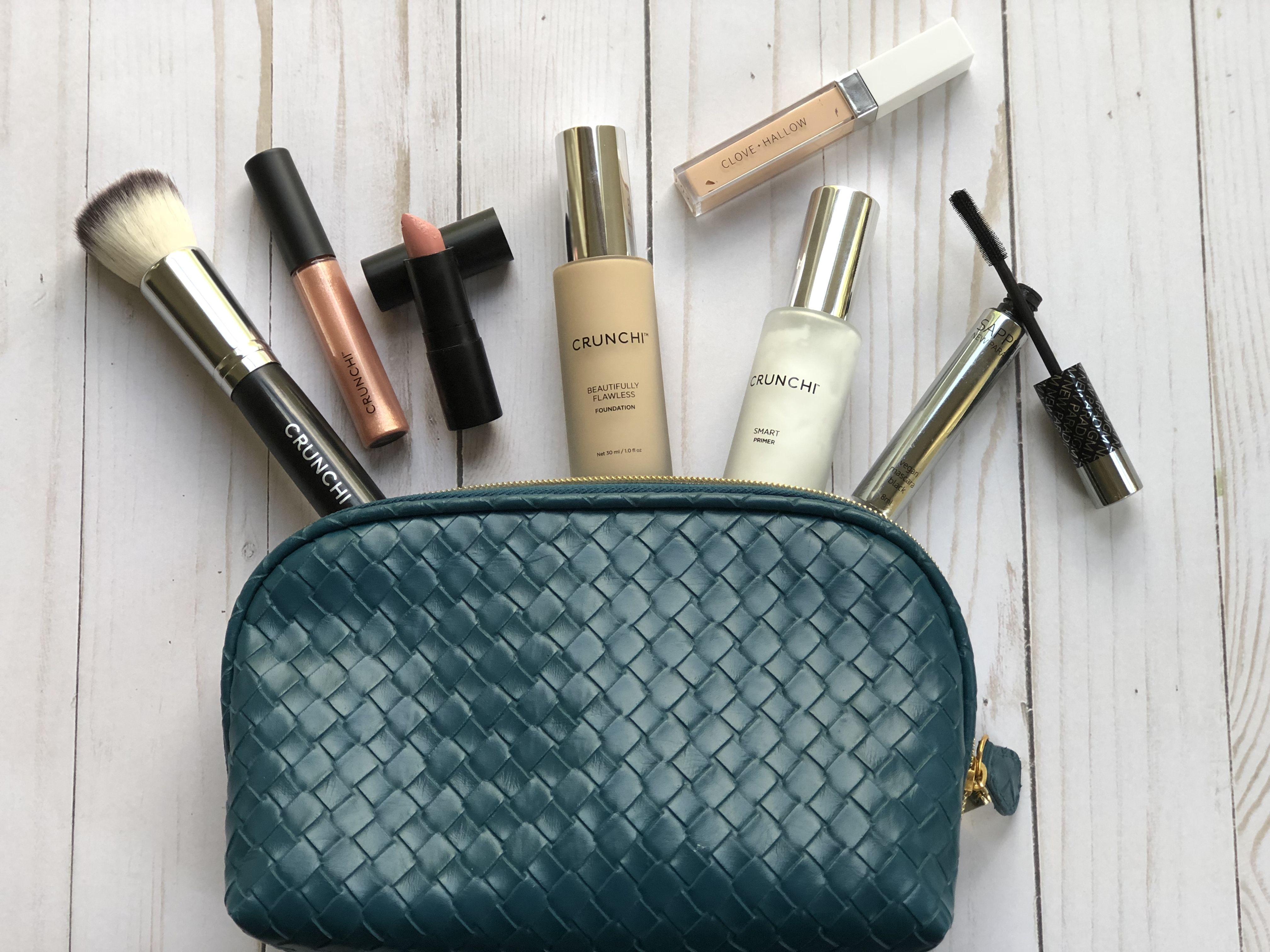 Safe, High Performance Cosmetics & Makeup Safe cosmetics