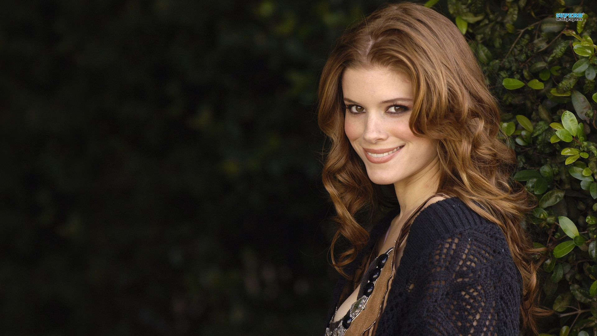 Celebrity Kate Mara nudes (93 photos), Ass, Hot, Selfie, swimsuit 2015