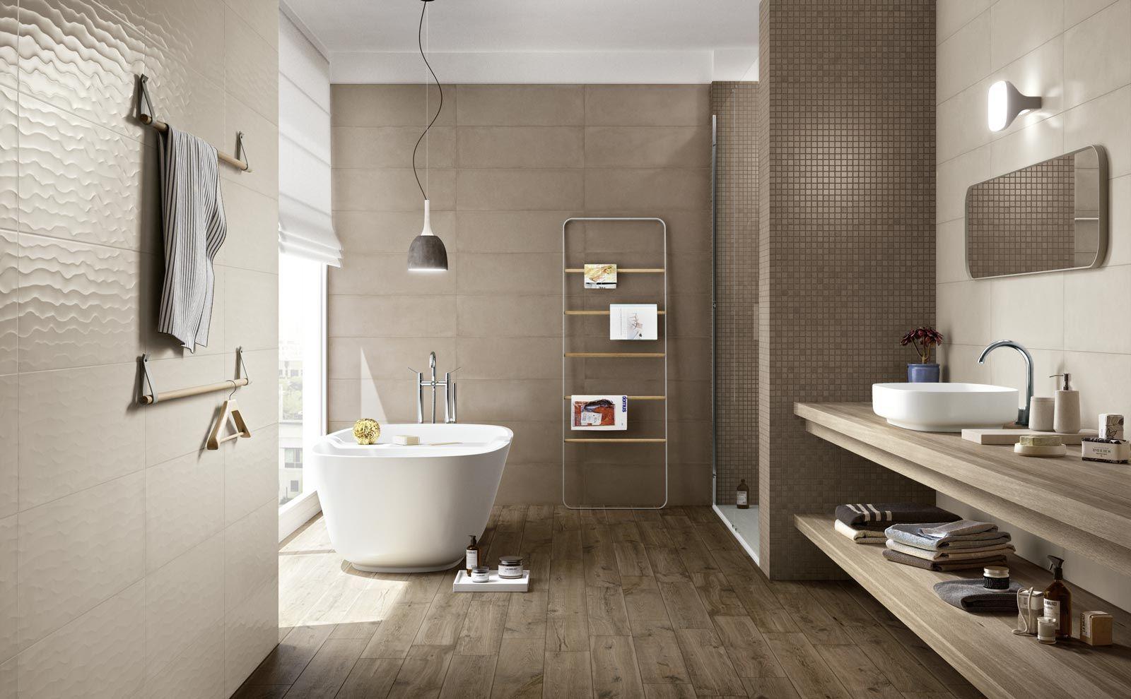 Rewind Wall Vitra Bathrooms Bathroom Wall Coverings Bathroom Interior