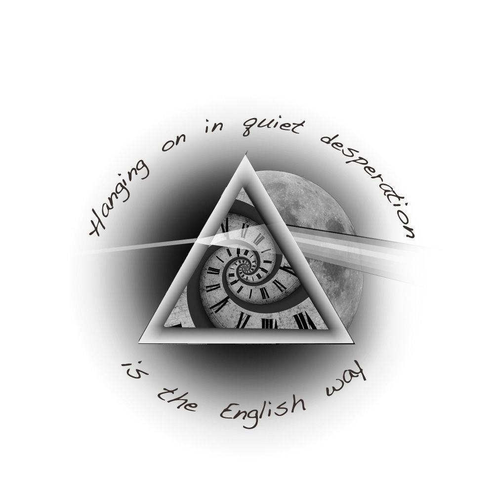 Google themes pink floyd - Tattoo Pink Floyd Dark Side Pesquisa Google