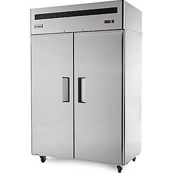 commercial style appliances for residential commercial-style - Google Search