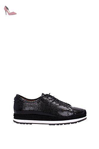 Sneakers Armani Emporio Femme - (X3X017XC73500002) 40 EU - Chaussures  emporio armani (  67df165e2863