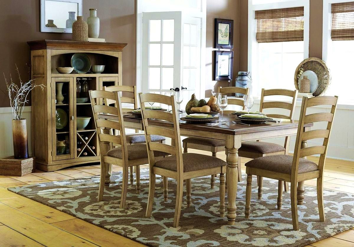 Dining Room Furniture San Diego Country Furniture San Diego  Elite Modern Furniture Check More At