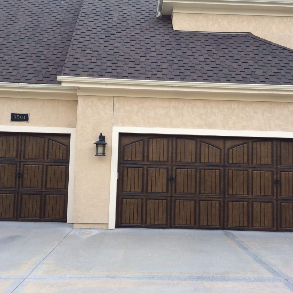 real property living doors sioux cir falls sd garage lakeside w