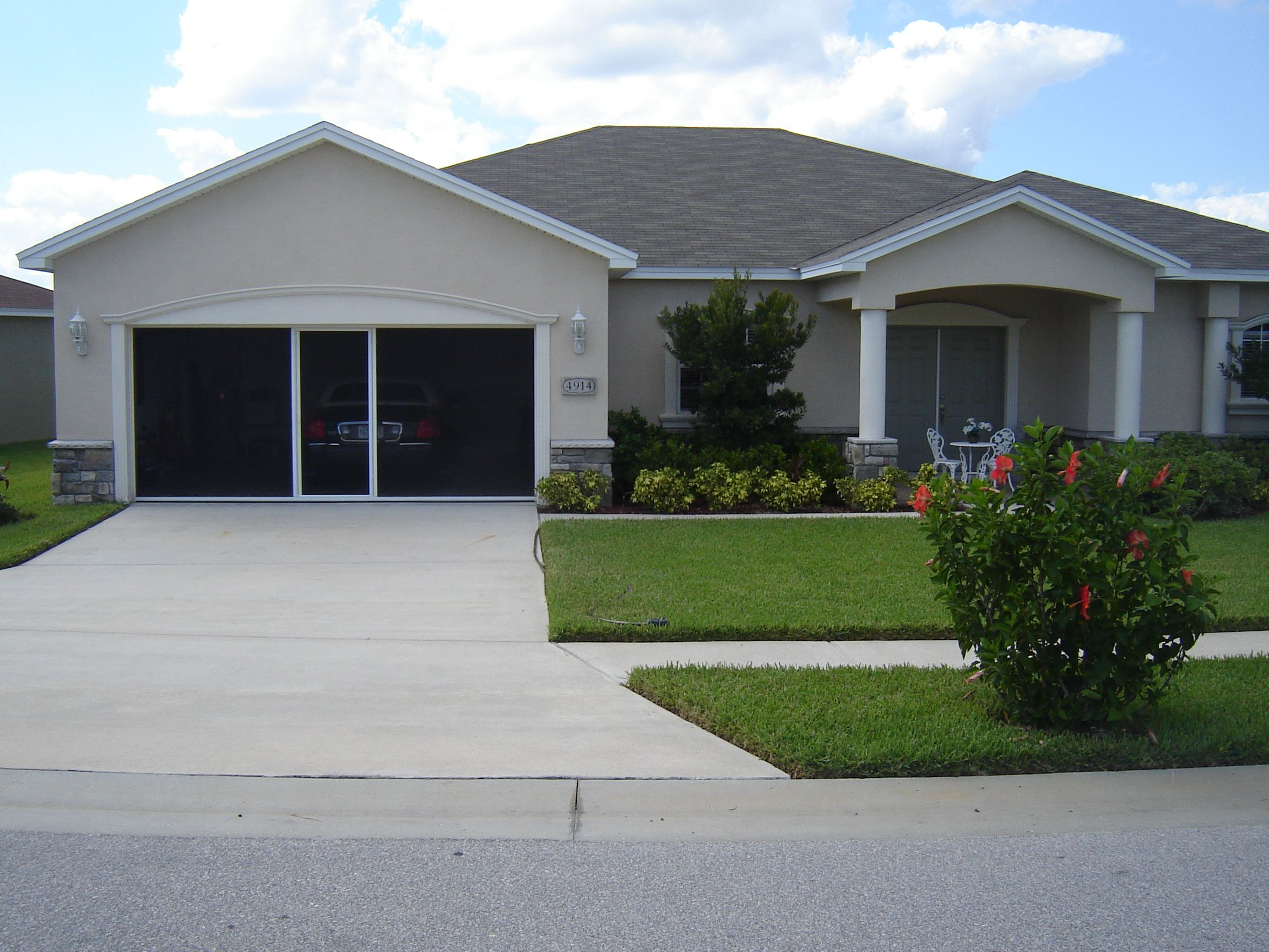 door garage your screen doo dead of storm doors amazing decorations drop groupon garages replacement full front gorgeous sliding car for inspiration enclosure size scenic double