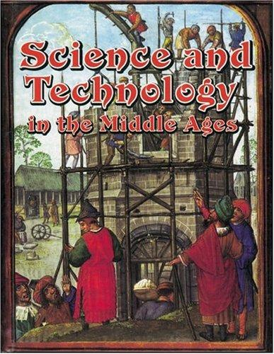 science and technology in the middle ages