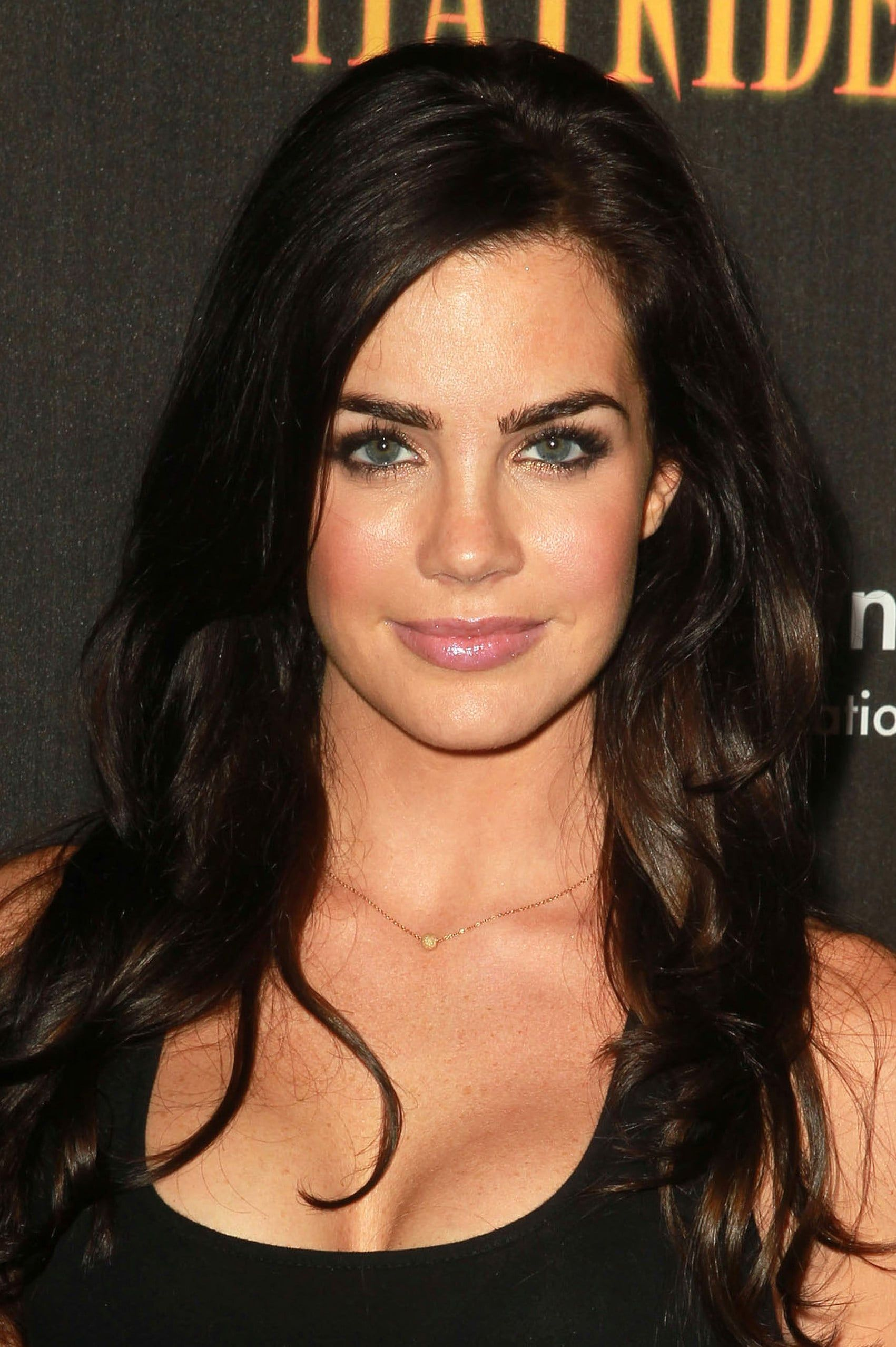 Jillian Murray nude photos 2019