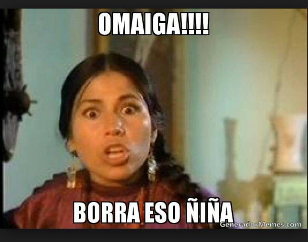 Omaiga Funny Spanish Memes Mexican Moms Spanish Quotes Funny