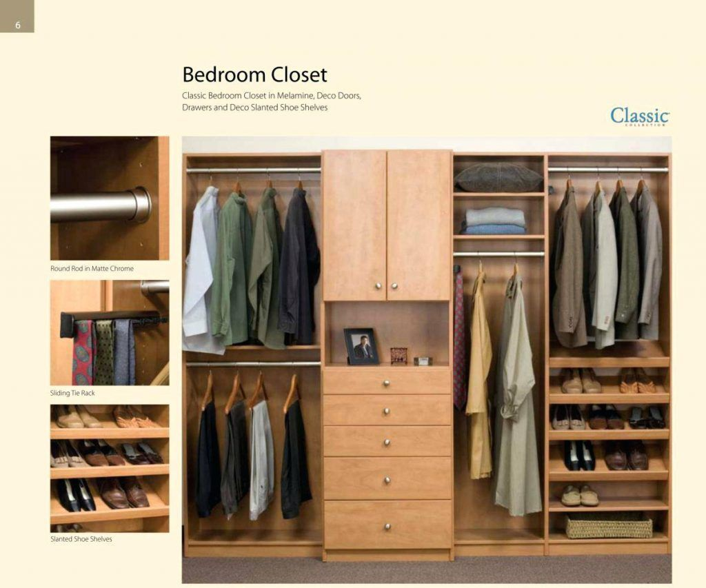 Closets by Design Tampa - Best Modern Furniture Check more at http ...