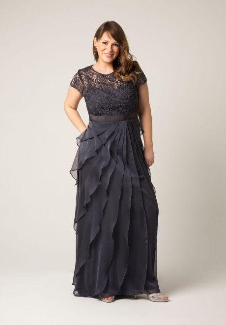 Web vestidos de fiesta baratos