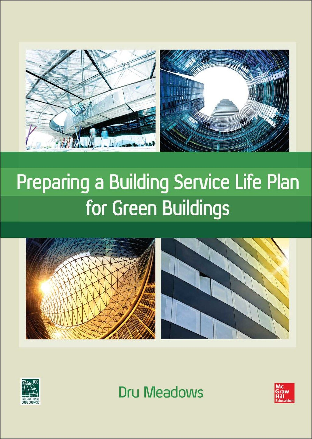 Preparing A Building Service Life Plan For Green Buildings Ebook
