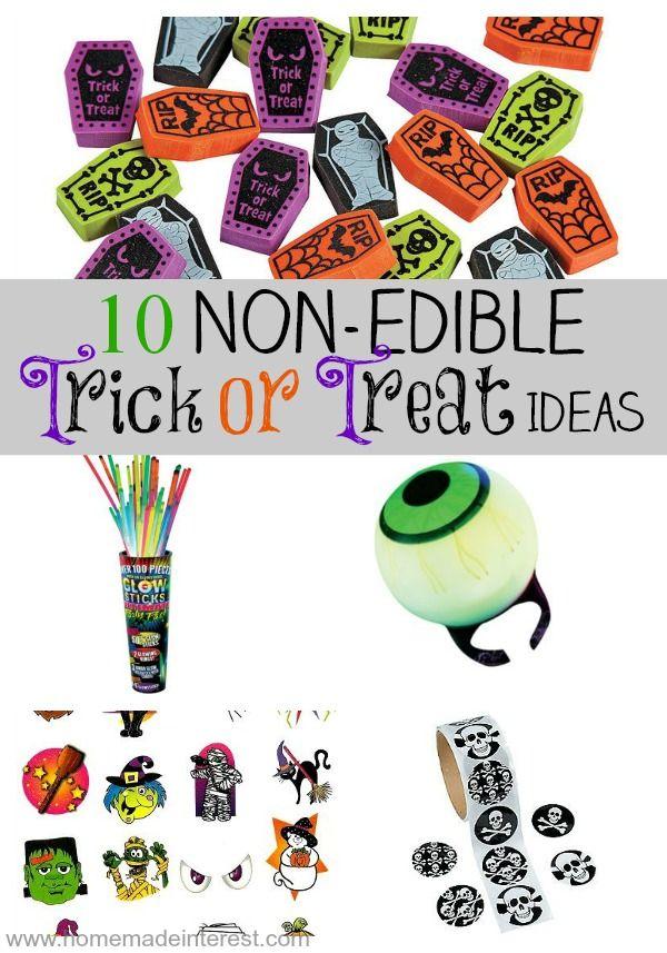 10 non edible trick or treat ideas teal pumpkin teal pumpkin