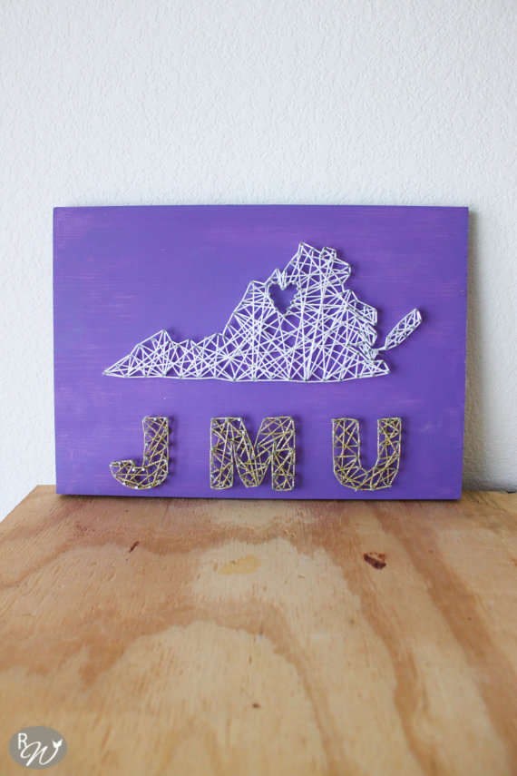 Do I have a chance of getting into James Madison University?