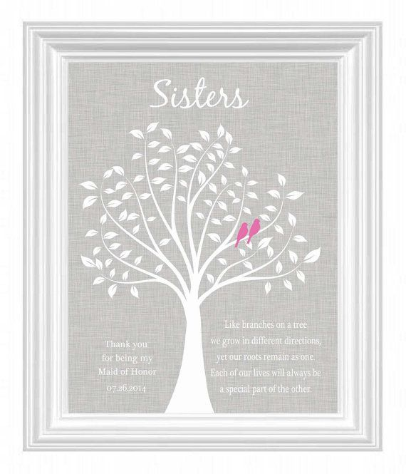 Personal wedding gifts ideas best friend