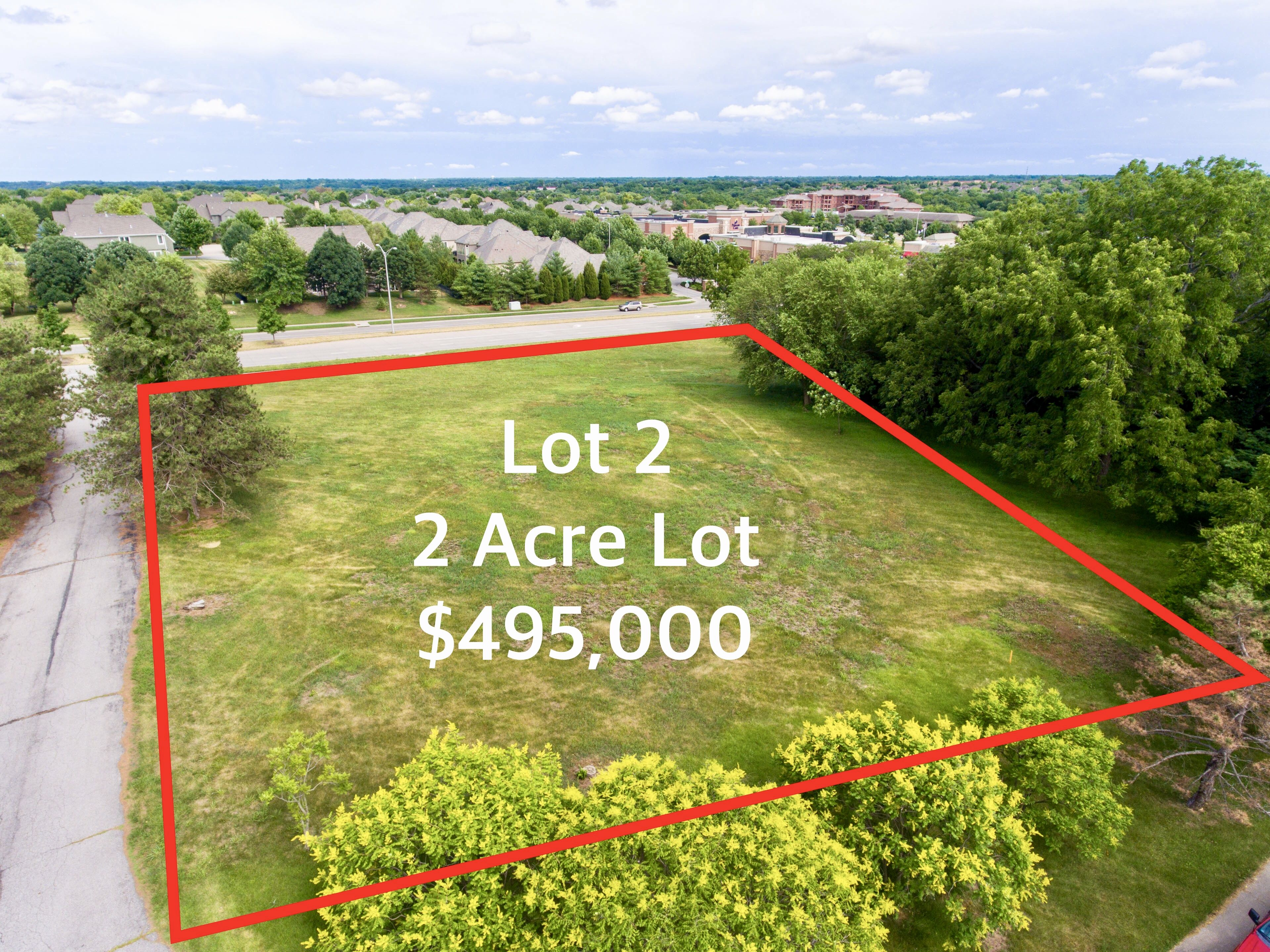 Forsalefriday This Beautiful Vacant Lot Is Located Near 151st Nall In Overland Park Ks Give Us A Call Overland Park Ks Overland Park Real Estate