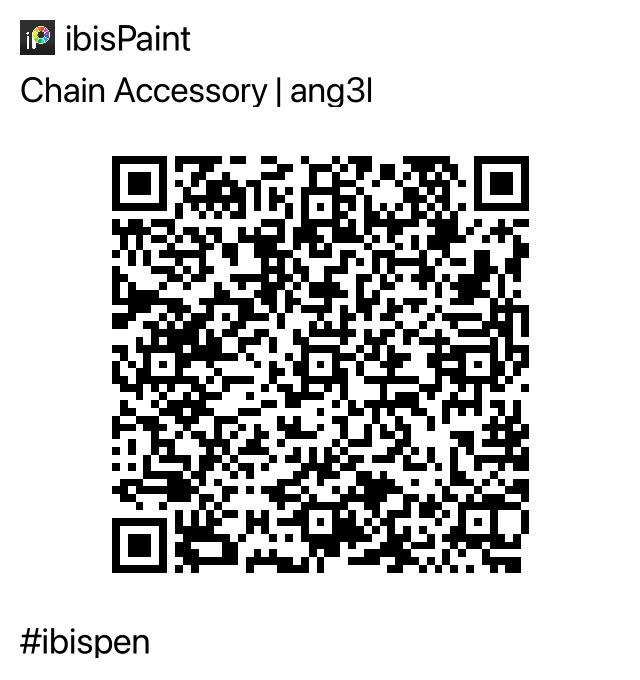 Ibispaint Custom Brush By Me In 2021 Coding Brush Paint Code