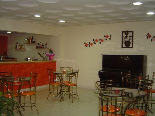 Visite O Hotel Shalom Rua Alagoas 37 13940 000 19 3824 1035