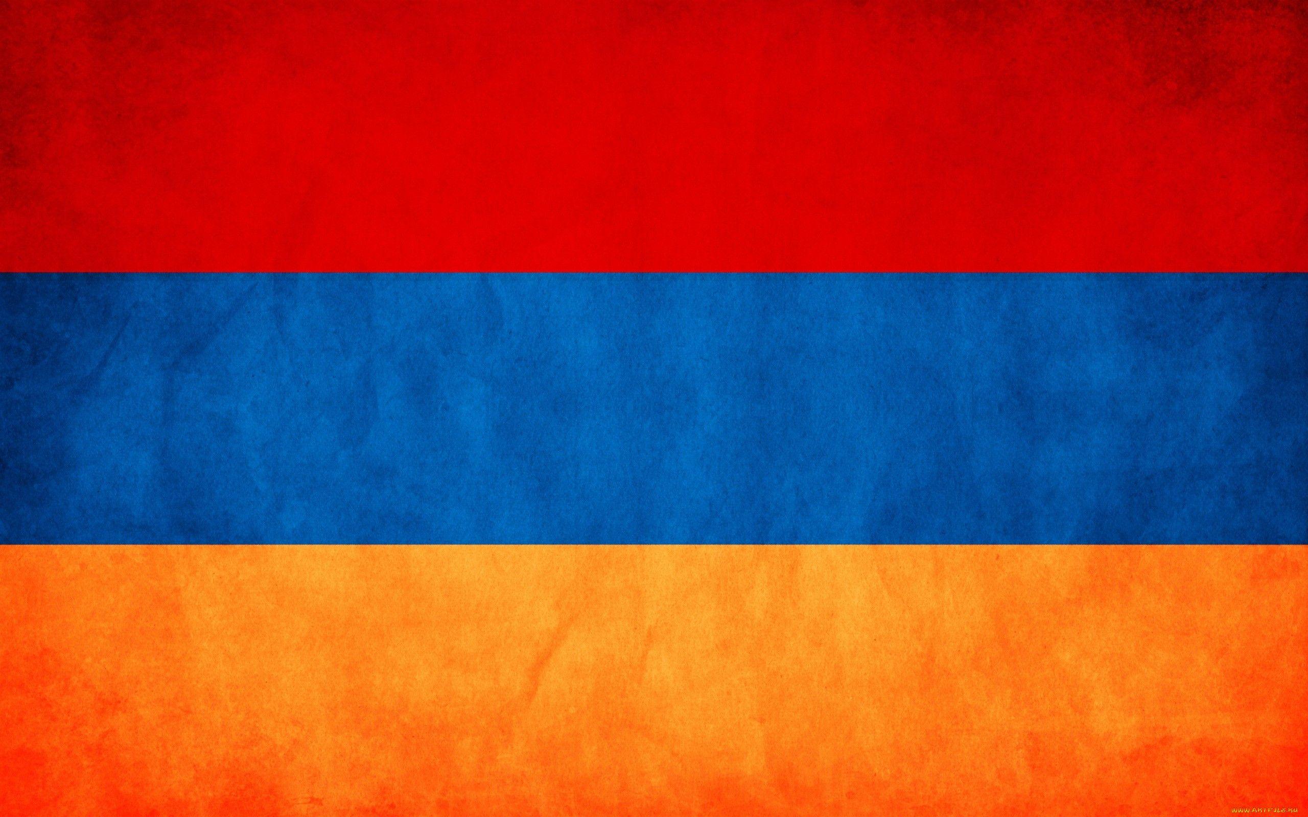 Respublika Armeniya Flag Art Armenian Flag Flag Coloring Pages