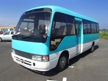 click on image to download toyota coaster optimo bus engines rh pinterest com 2009 Toyota Coaster Bus 2009 Toyota Coaster Bus