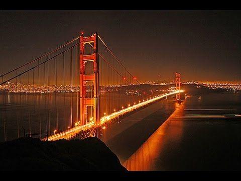 Golden Gate Bridge Documentary Films Youtube Golden Gate Golden Gate Bridge San Francisco Golden Gate Bridge