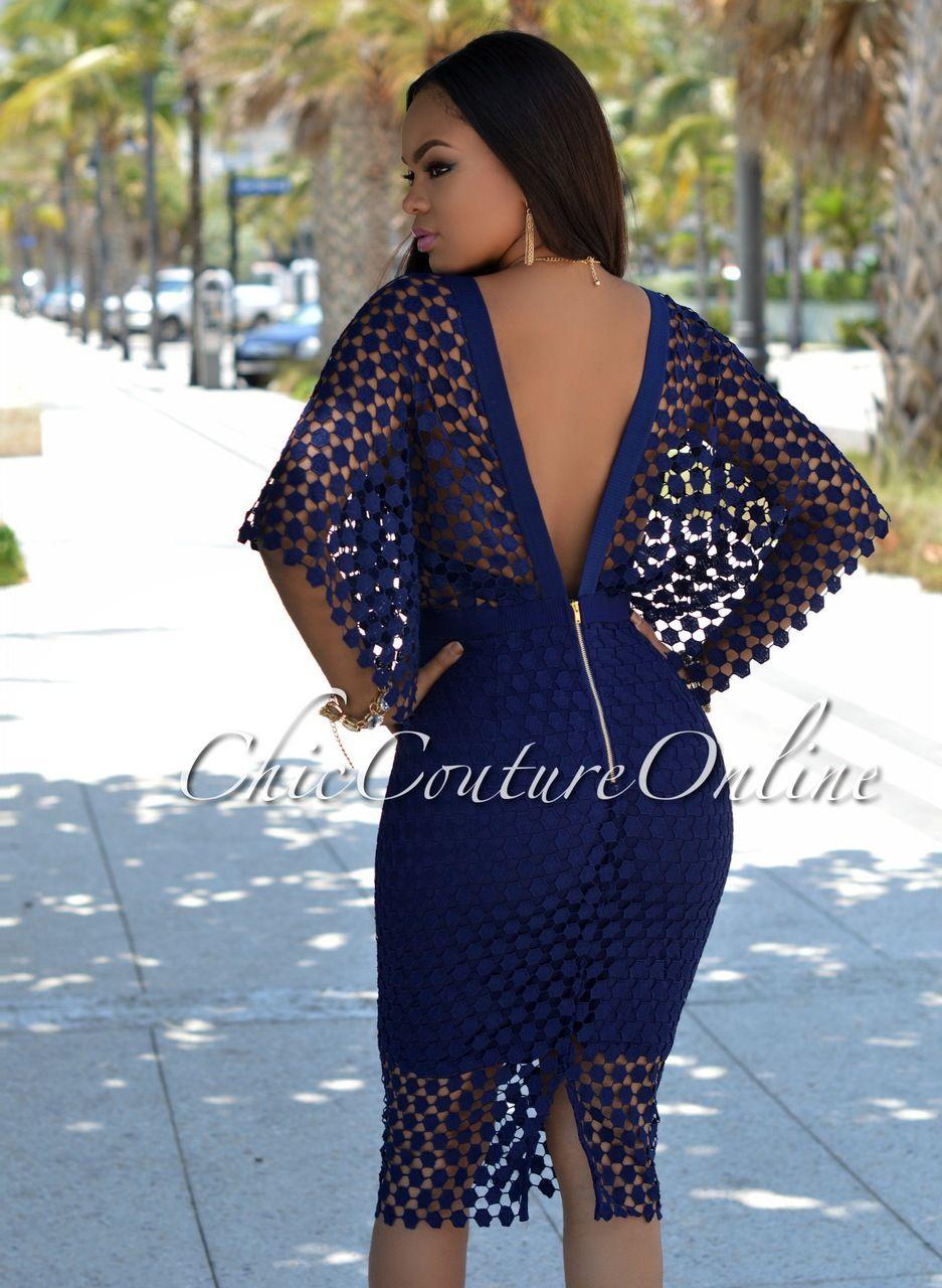 201 Pingl 233 Par Chic Couture Online Sur Clothing Chic