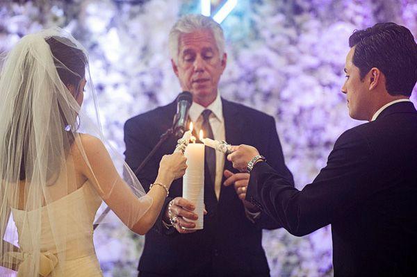 Celebrity Wedding Toni Gonzaga And Paul Soriano Wedding Ceremony Photos Toni Gonzaga Wedding Wedding Ceremony Photos Ceremony