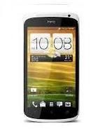 T-Mobile HTC One S Unlock Code