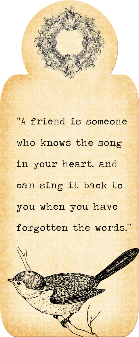 Pin By Marta Mccall On Diy Paper Printables Words Inspirational Quotes Friendship Quotes