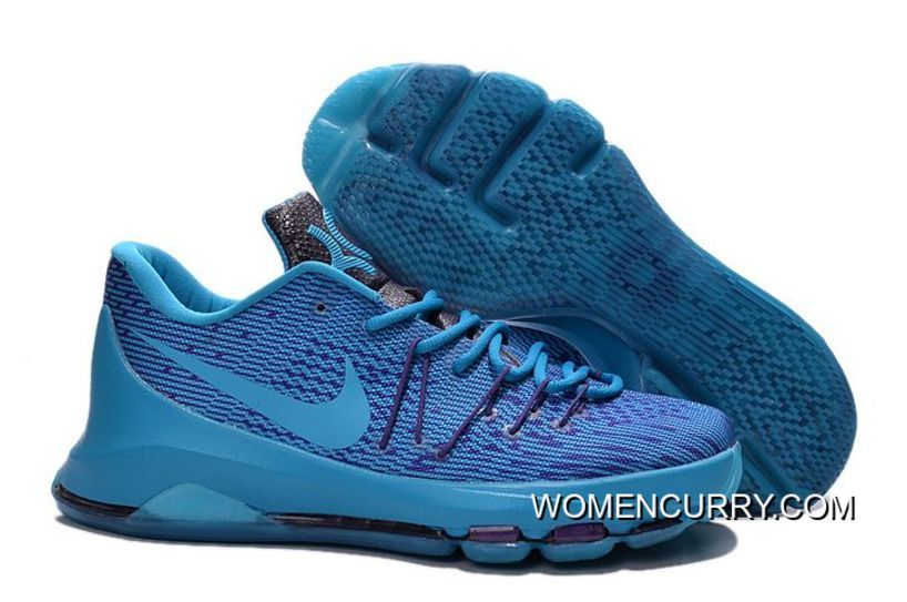 online store f17b1 36a48 cc   KD 8 - Adidas Shoes New Balance Shoes 2018 Air Max Tailwind Asics Shoes  Basketball Shoes Jordan Shoes Salomon Shoes Football Shoes