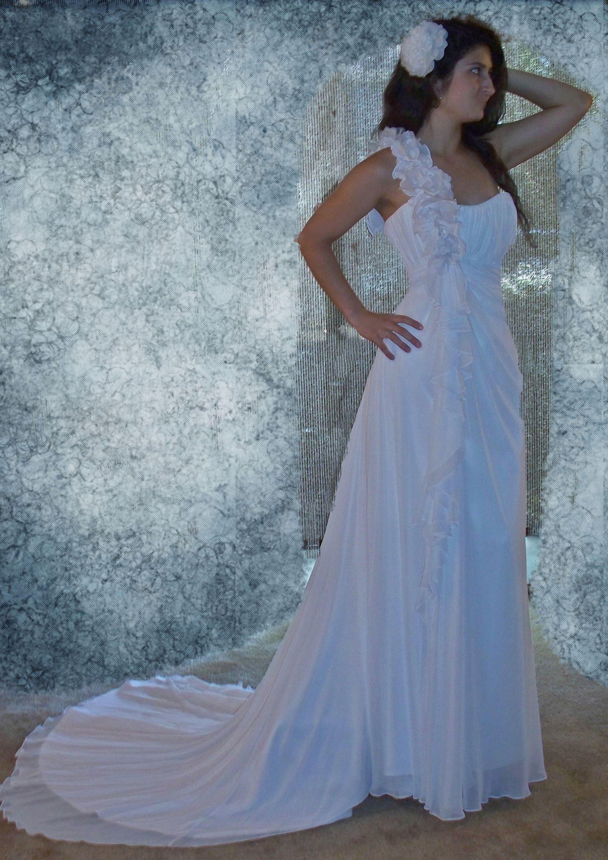 Maggie Sottero Wedding Dress. Maggie Sottero Wedding Dress on ...