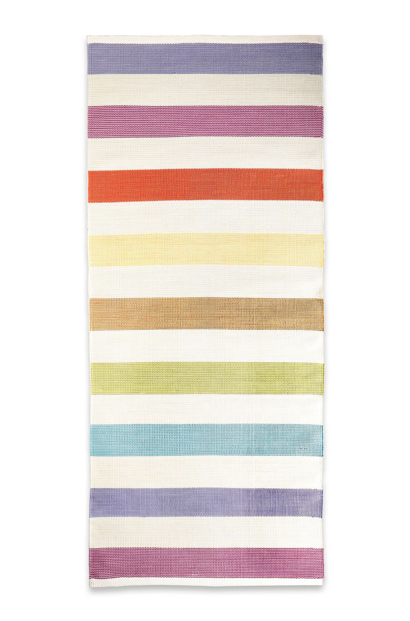 Shop Rugs In The Missoni Online Store Secure Payments And Worldwide Delivery Missoni Rugs Rug Shopping