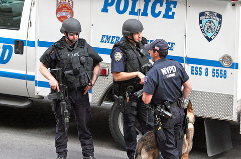 a4a5f3a5 NYPD- ESU Criminal Justice, Swat, Special Forces, Cops, Law Enforcement,