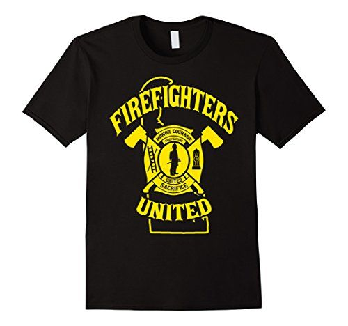 Men's Delaware Firefighters United Firefighter Gift frontside Small Black Shoppzee Firefighter Thin Red Line Shirts http://www.amazon.com/dp/B01C56CRJ8/ref=cm_sw_r_pi_dp_FV6Zwb0ND6VKF