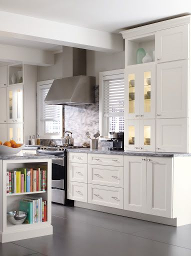 September 15 2014 The Inspiration Behind My Kitchen Designs The