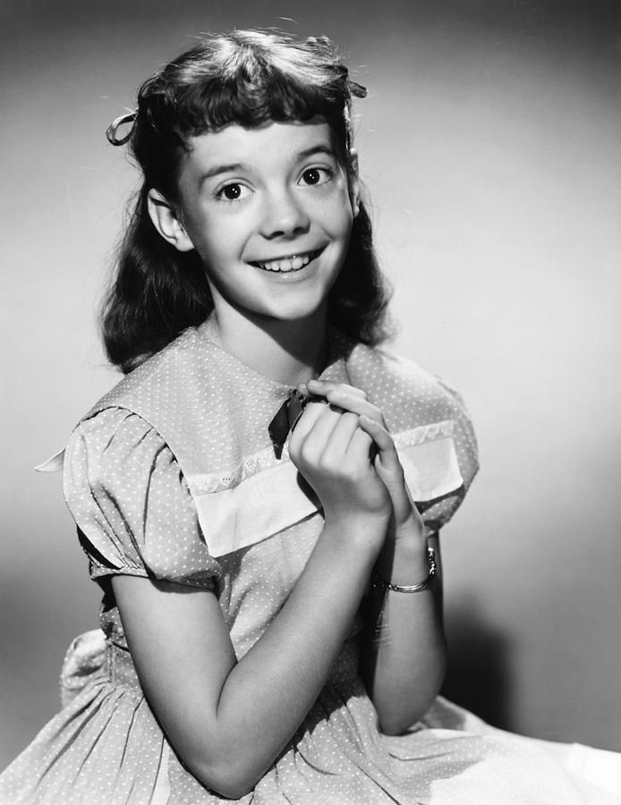 Image result for Our Very Own 1950 Natalie Wood