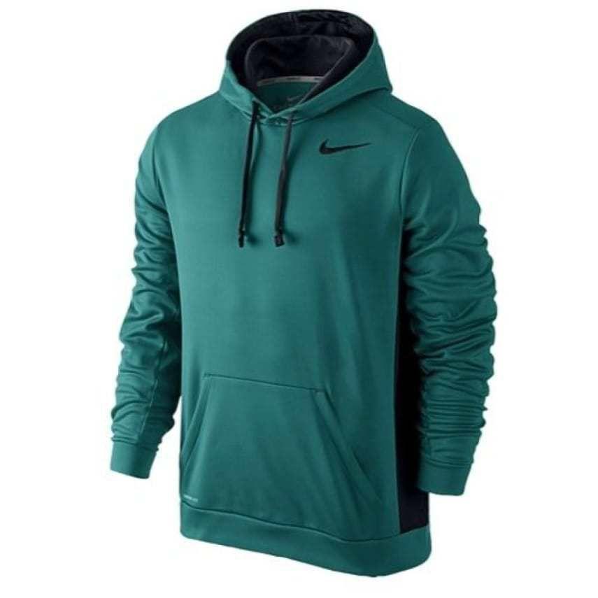 Nike KO Hoodie 3.0 delivers ultra-soft 1997b0678447