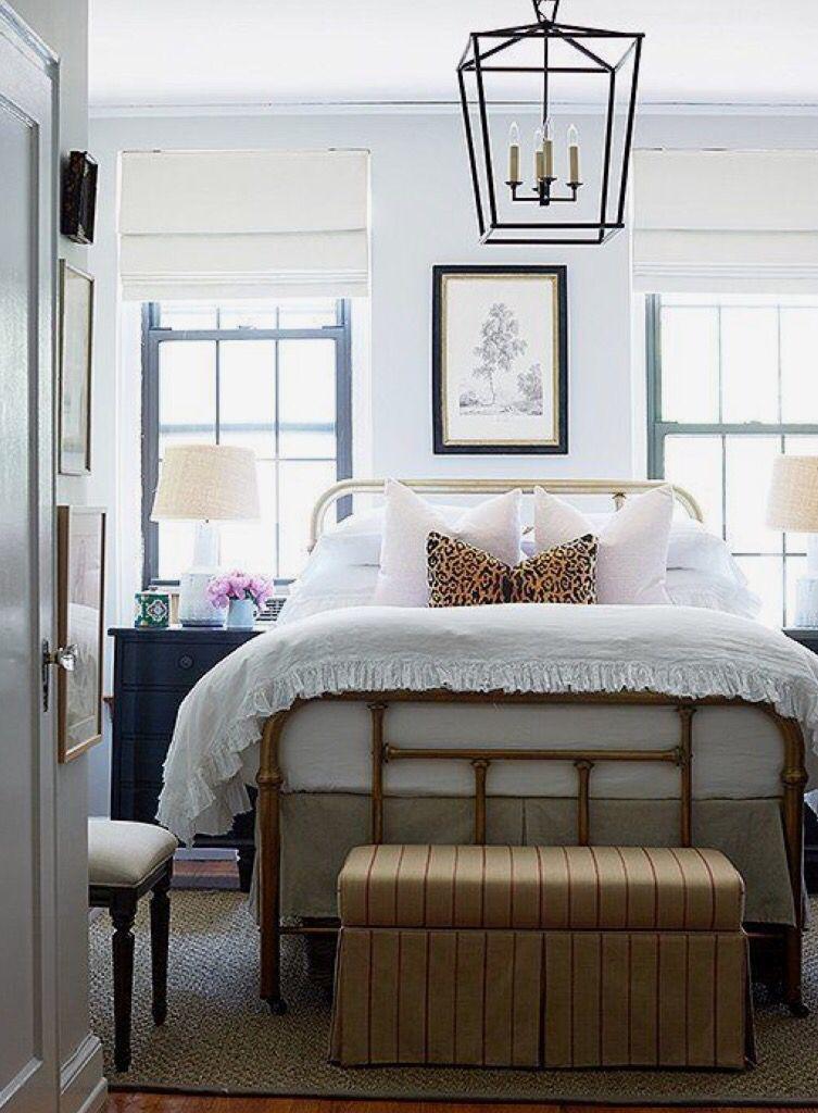 Pin de Olivia Jones en Wedding and Home | Pinterest | Camas y Decoración