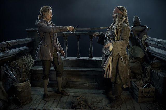 Piraty Karibskogo Morya Mertvecy N Rasskazyvayut Skazki Piraty Karibskogo Morya Film Piraty Karibskogo Morya Mertvecy Rassk Piraty Karibskogo Morya Piraty Filmy