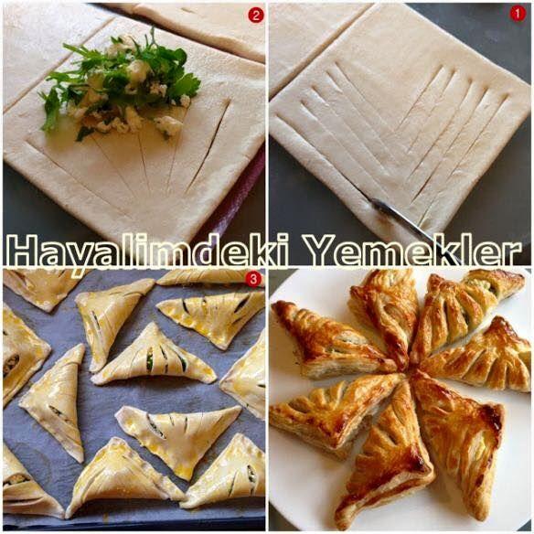10556257 538037176370129 3663214826160760707 N Jpg 584 584 Food Dessert Salads Recipes