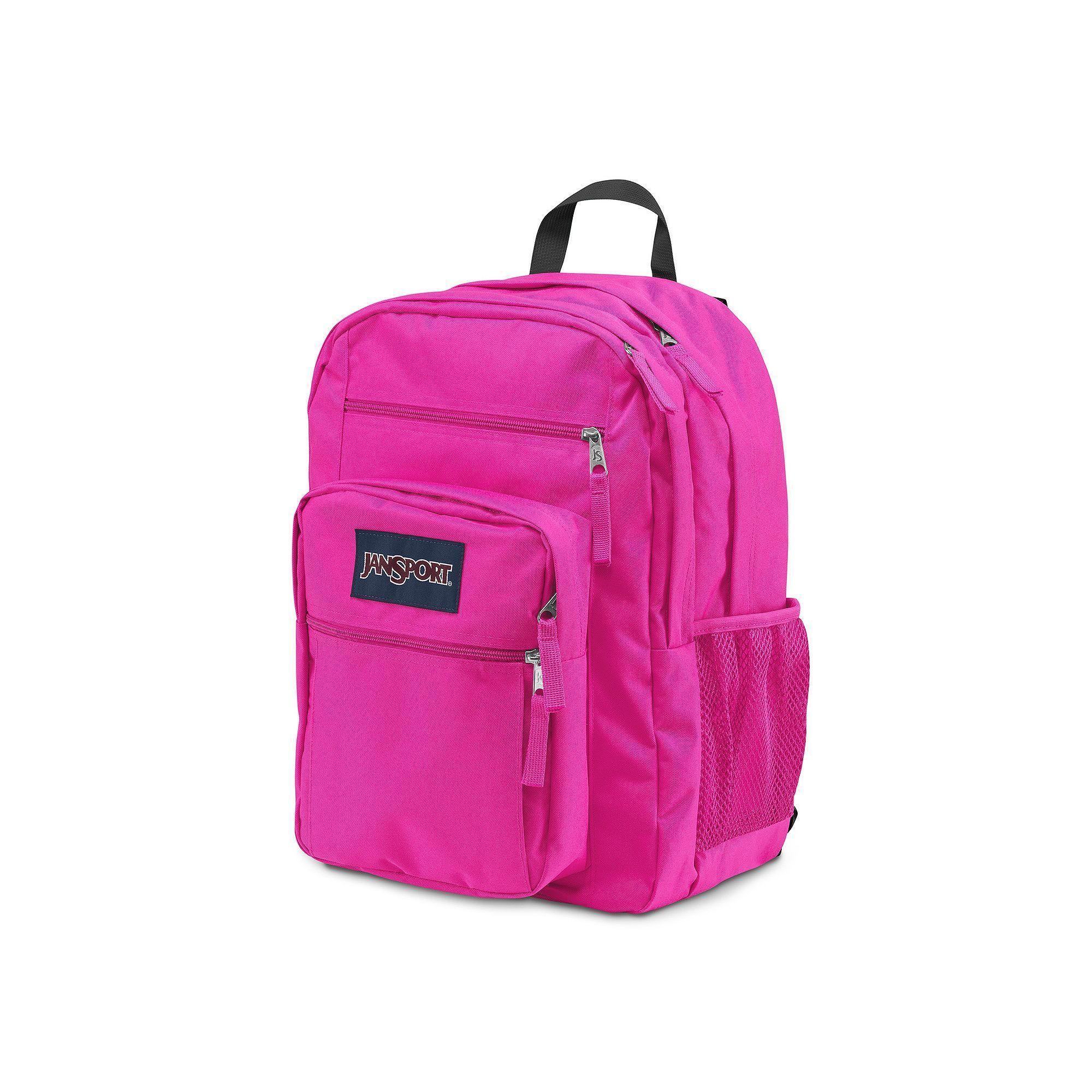 30ba5529b JanSport Big Student Backpack | Products | JanSport, Backpacks ...