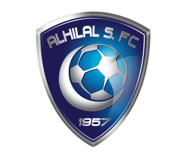 110 Best Saudi Arabia Logo Design Examples For Inspiration Football Team Logos Football Logo Logos