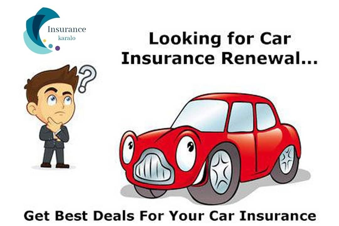 Best car insurance company in India   Car insurance, Home ...