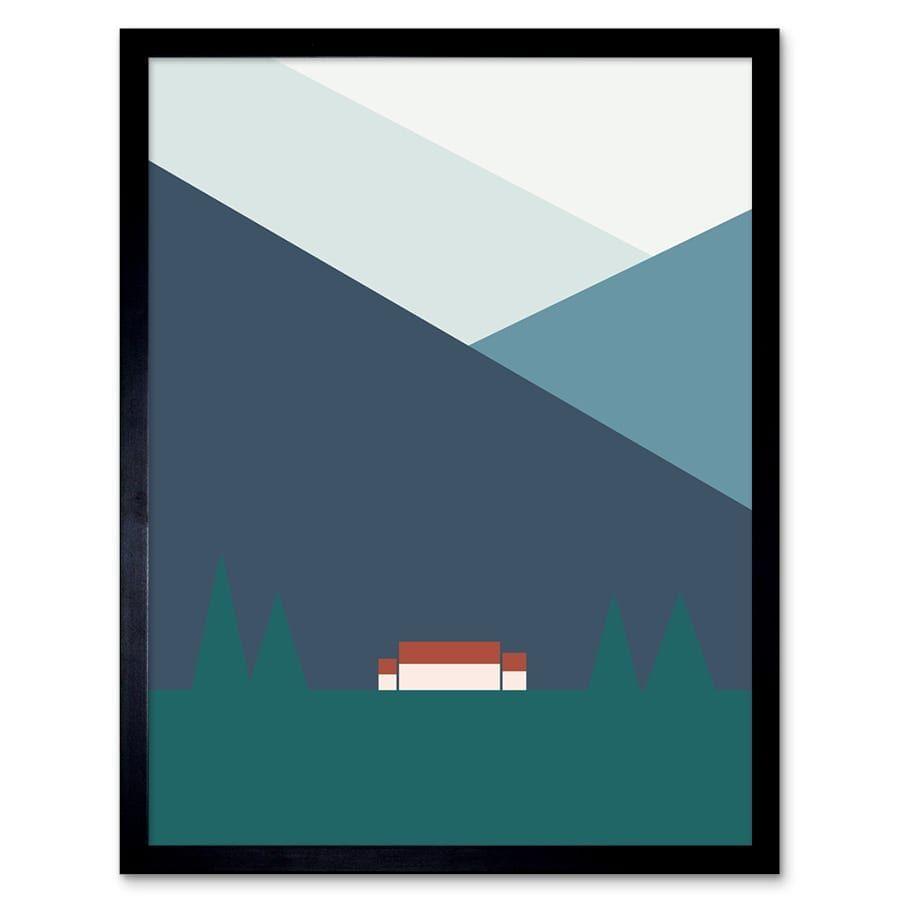 Wall Art and Poster Prints Wee Blue Coo Creators of fresh, bold designs that express your individuality #wallartprint #wallhanging #artprint #artposterprint #walldecor #wallartdecor #gallerywall #gallerywallinspo #homedecorideas #homedecor #homeinspo #posterprints #wallposters #scottishwallart